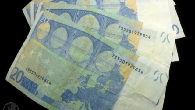 Nederlandse schadeafhandelaar koopt alarmcentrale SOS International