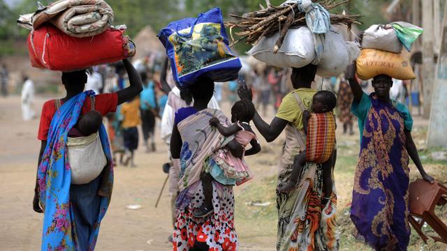 Nederland en Ethiopië willen positie migranten verbeteren