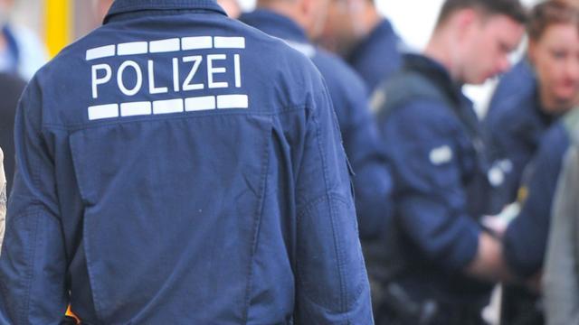 Keulen zet ruim duizend agenten in tijdens jaarwisseling