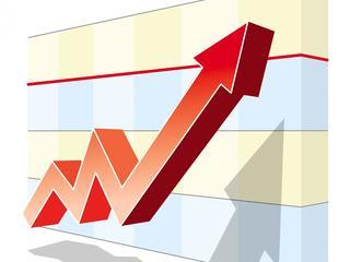 Citigroup verwacht koersstijging van 13 procent voor aandelen Europa