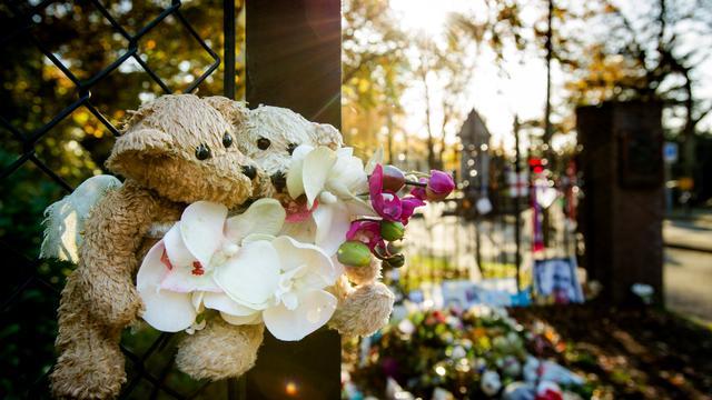 Nabestaanden MH17 eisen videobeelden slachtoffers op Schiphol