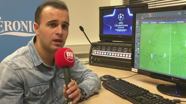 'PSV moet beter druk zetten dan tijdens wedstrijd in Rostov'