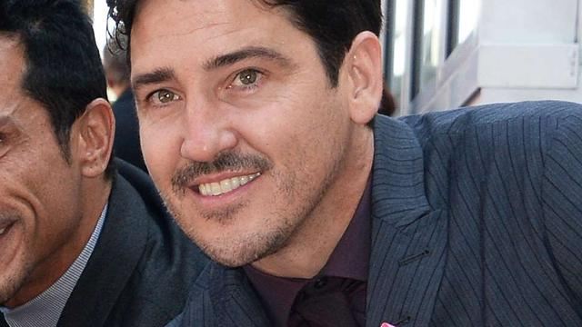 New Kids on the Block-lid Jonathan Knight verloofd
