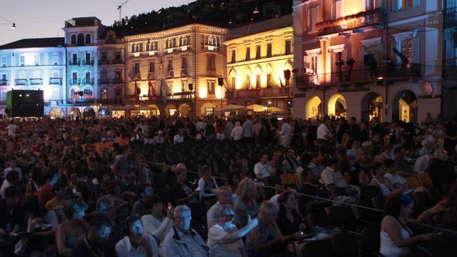 Eindexamenfilm Clan naar Zwitserse filmfestival Locarno