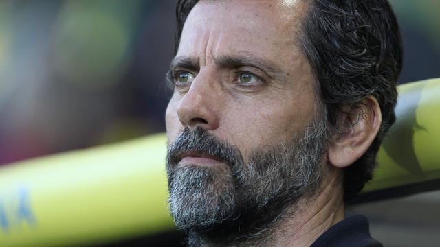 Berghuis en Amrabat krijgen nieuwe trainer bij Watford