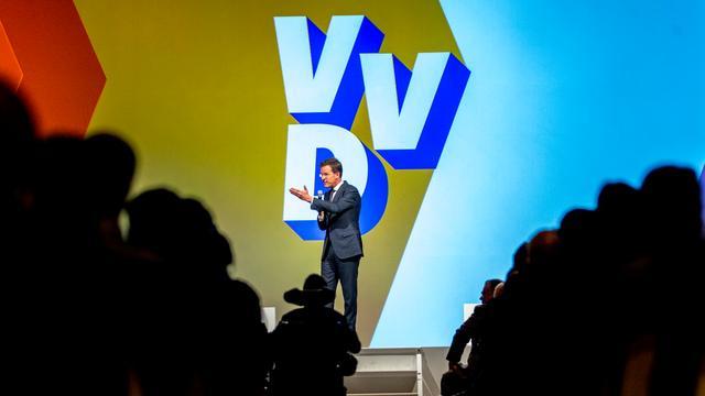 Suijkerbuijk stapt uit VVD-fractie Steenbergen