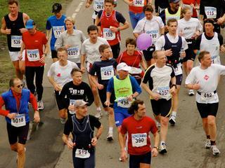 Organisatie verwacht wederom een record aantal deelnemers