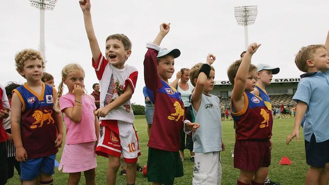 'Wel of niet gaan sporten deels genetisch verklaard'