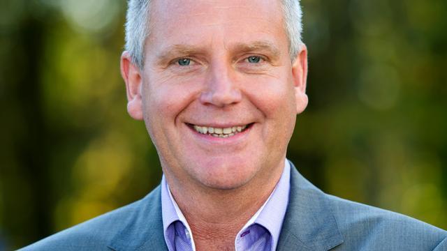 Sybrand Niessen heeft concurrerend tv-programma nog nooit gezien