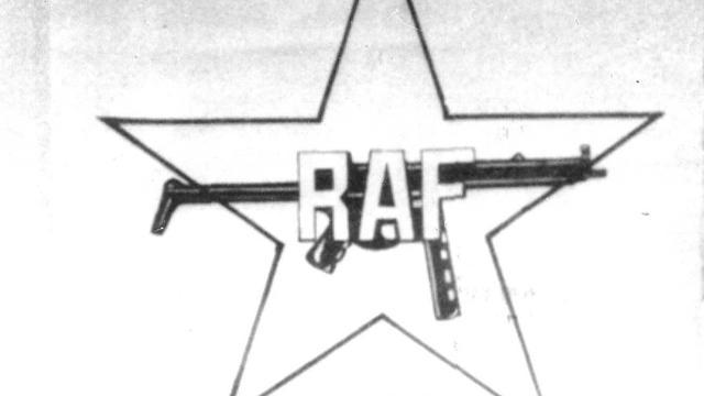 Tips in zoektocht naar ex-leden Rote Armee Fraktion
