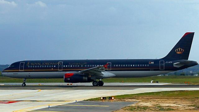 'VS verbiedt elektronische apparaten in cabine op diverse vluchten'