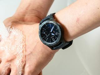Slim horloge krijgt vooral kleine updates