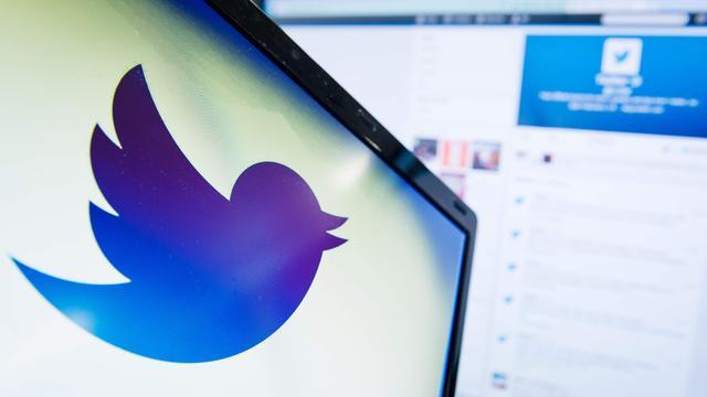 Twitter mag rechtszaak over dataverzoeken VS voortzetten