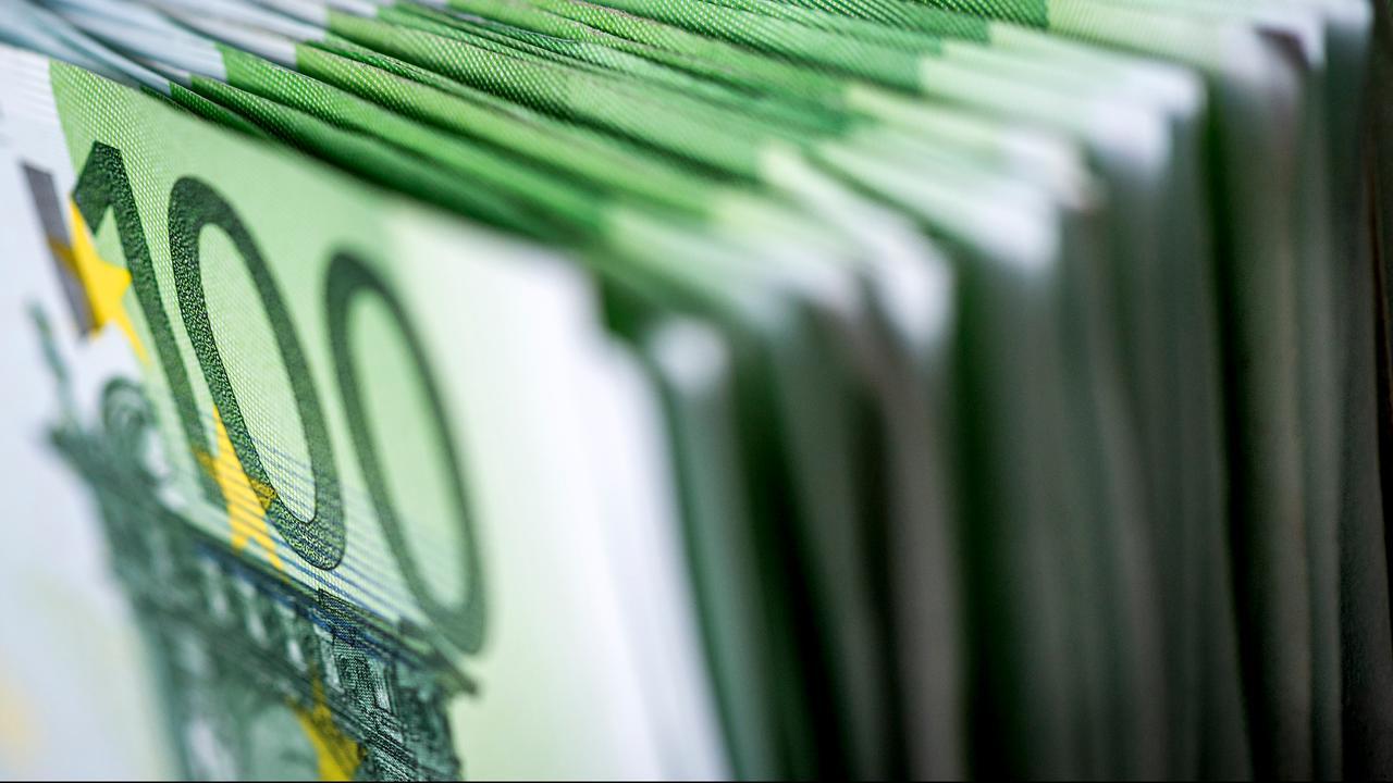 Voorschot voor kwetsbare mkb'ers met rentederivaten