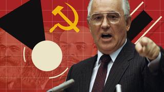 Dertig jaar na de val van het communisme: einde historie?