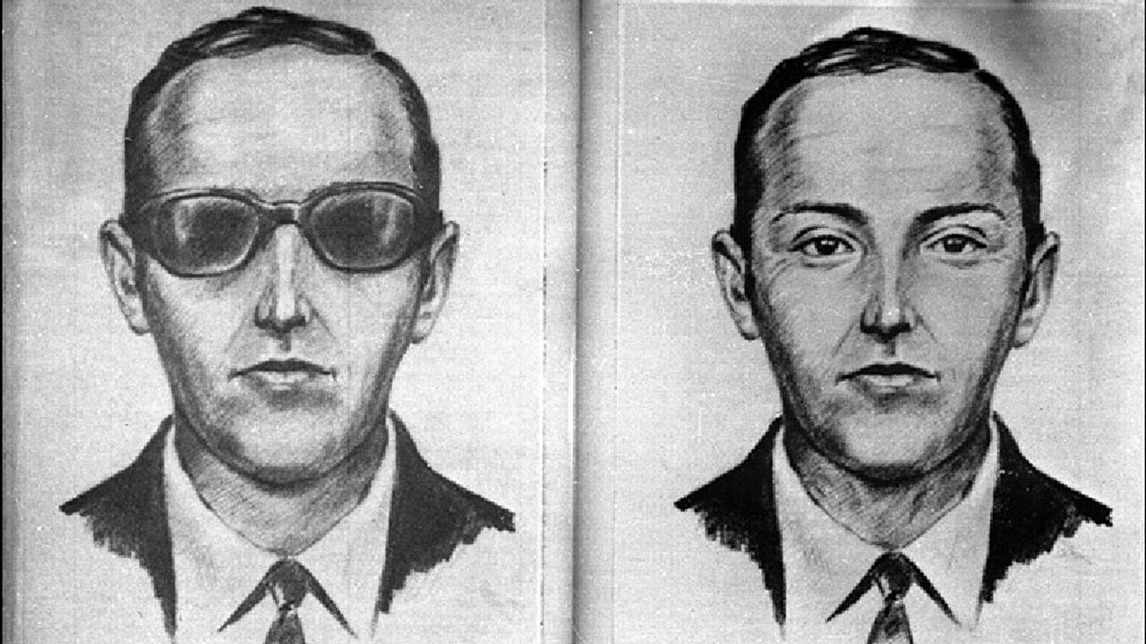 FBI stopt na 45 jaar met zoeken naar vliegtuigkaper D.B. Cooper