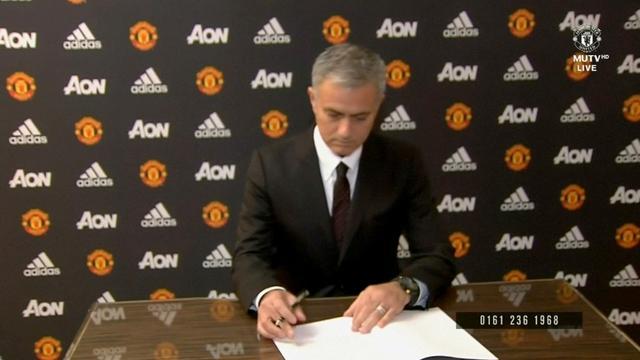 Mourinho: supporters verwachten dat ik wil winnen