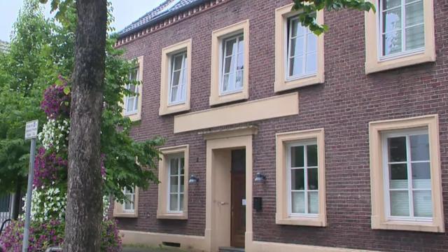 Duitse OM onderzoekt vijf behandelingen in zaak alternatieve kankerkliniek