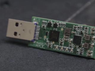 Chip maakt gebruik deep learning op computers makkelijker
