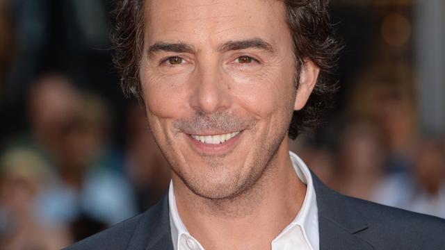 Shawn Levy aangesteld als regisseur van Uncharted-film