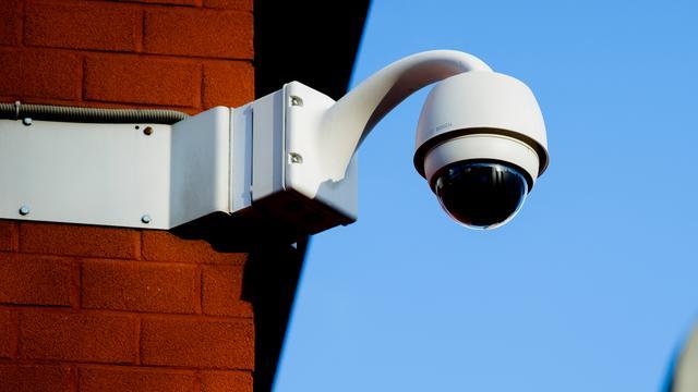Burgemeester wil drie camera's voor beveiliging Steenbergse Markt