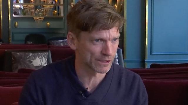 Oud-speler Blomqvist denkt dat United fysiek voordeel heeft in finale
