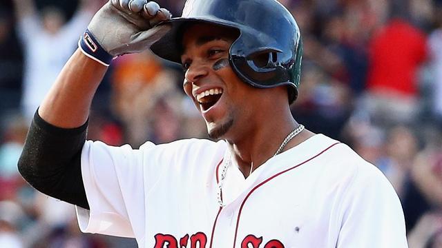 Nederlander Bogaerts bezorgt Red Sox overwinning tegen White Sox