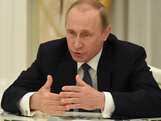150 Russische personen en 37 bedrijven en organisaties getroffen