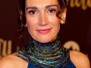 Antoinette Beumer regisseert film niet meer