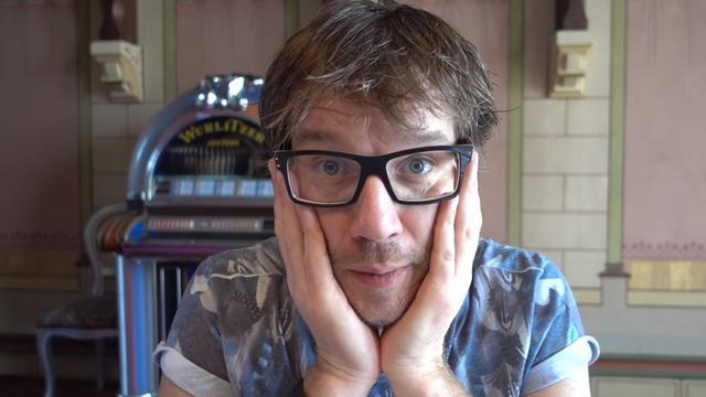 Doel 3FM Serious Request 2016 Breda: Onnodige sterfte aan longontsteking