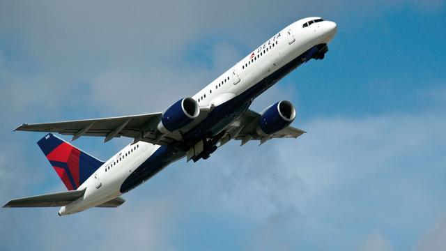 Vliegtuig VS maakt tussenlanding door ruzie passagier en bemanning