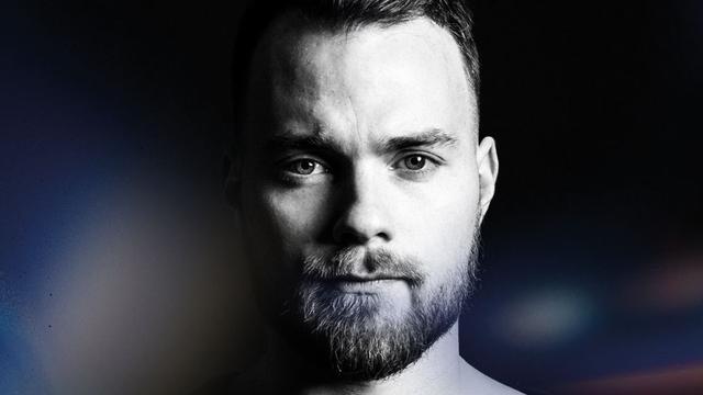 Ásgeir: IJslanders zijn heel competitief