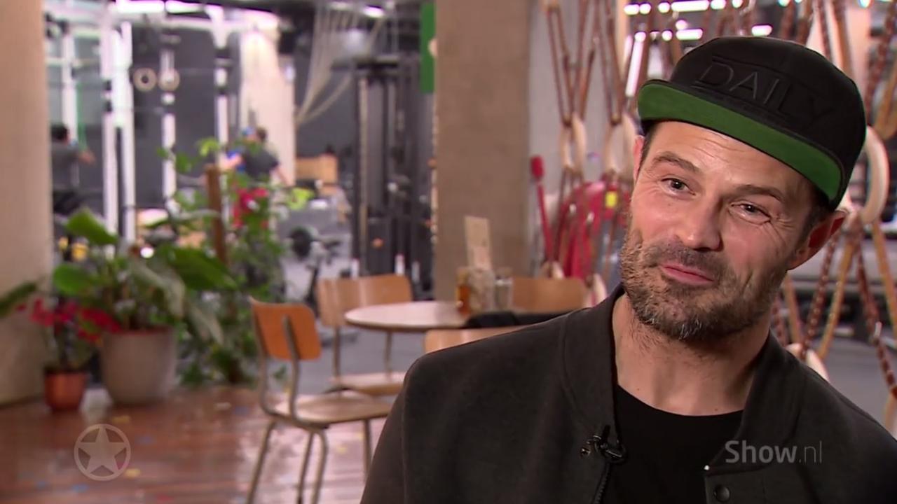 Arie Boomsma over zijn vakantieliefdes in Frankrijk