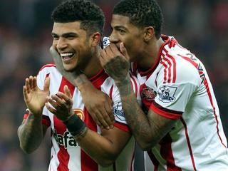 Concurrent Sunderland bezegelt lot van beide clubs door zege op Everton