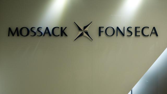 'Aangifte Mossack Fonseca tegen ict'er om lek informatie Panama Papers'