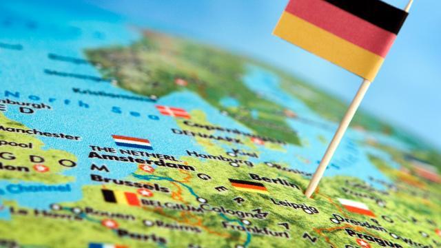 Zes tips voor ondernemers die willen uitbreiden naar Duitsland