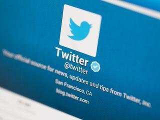 Controversiële verandering doorgevoerd ondanks kritiek van gebruikers