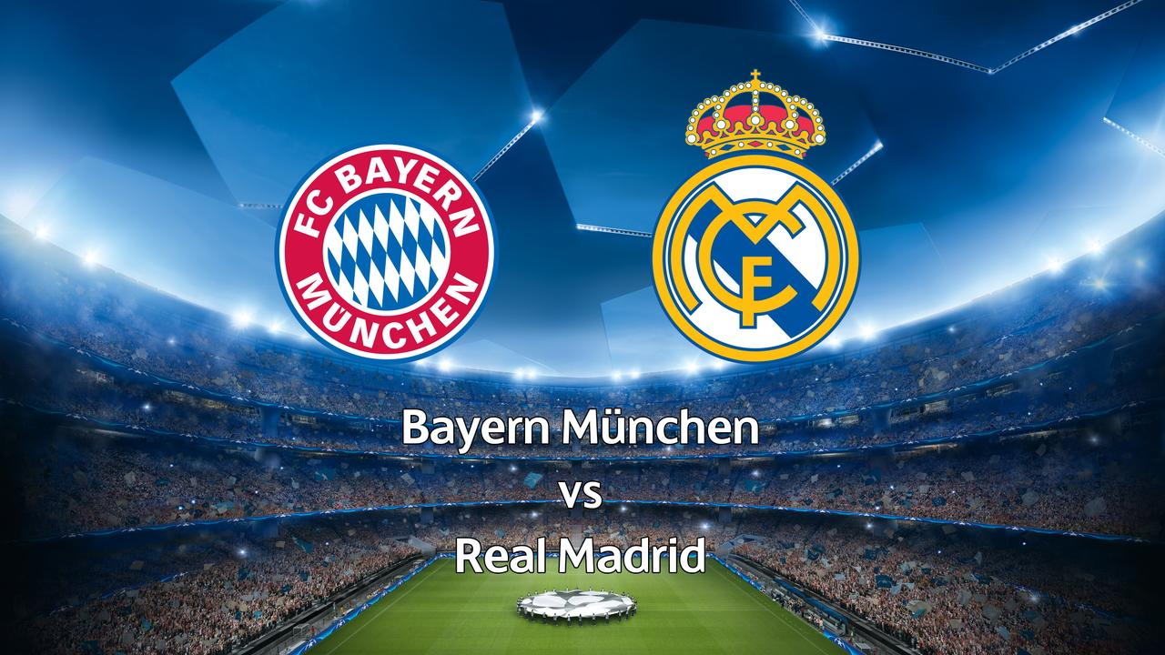 bayer real live