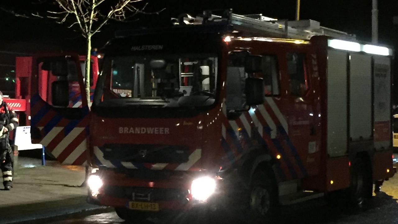 Nachtclub closure ontruimd na brand in opslagruimte nu het laatste nieuws het eerst op - Nachtclub ...