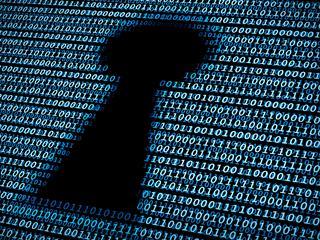 De VS wil zich beter wapenen tegen cyberaanvallen