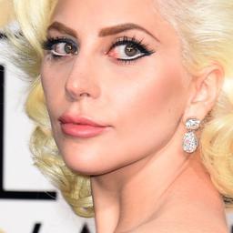 Lady Gaga brengt nieuwe single uit