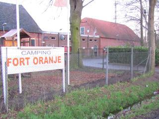 Minister bracht bezoek na beruchte tv-uitzendingen over Rijsbergse camping