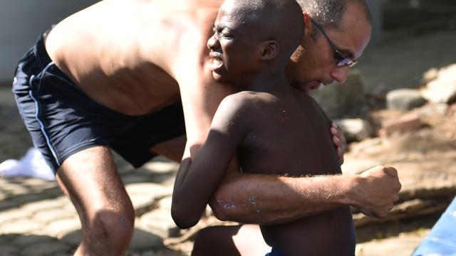 Doden bij schietpartij in toeristenoord Ivoorkust