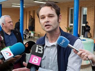 Nederlander zat sinds 2003 onterecht vast