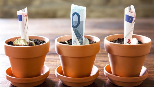 Risico's crowdfunding worden volgens AFM onderschat