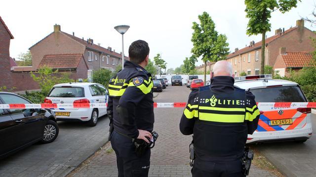'Criminaliteit sneller gedaald in stad dan in dorp'