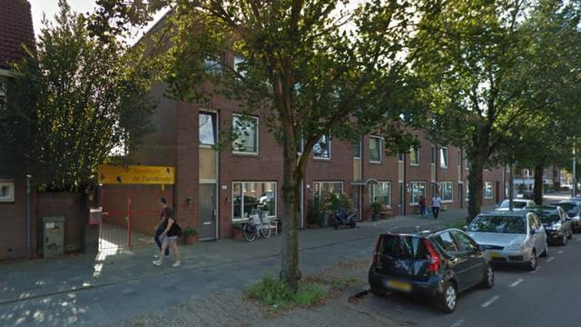 Bestuurslid Utrechtse Buurttuin verduistert 56.000 euro