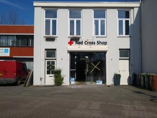 Winkel opent vrijdag 31 maart