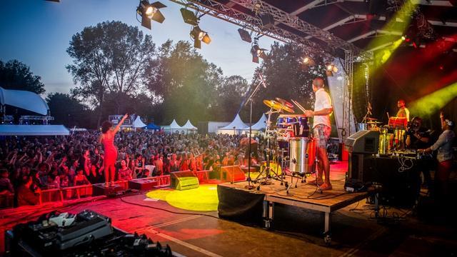 Zomerspektakel hanteert thema Ibiza komende editie