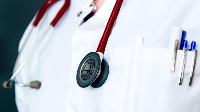 Verbeterde dialyse zou levensverwachting nierpatiënt kunnen verhogen